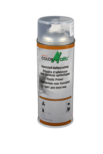 Colormatic Kunststoff Haftvermittler Spray