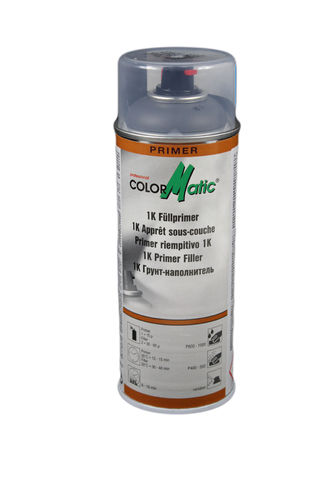 Colormatic 1K Füllprimer 882432 400 ml